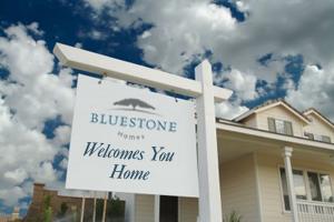portland_custom_homes_welcomes_you