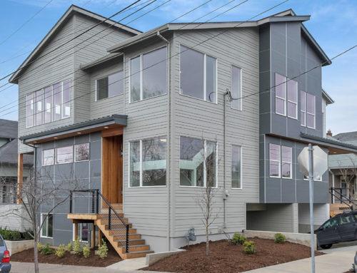 2669 SE Francis St., Portland, OR 97202