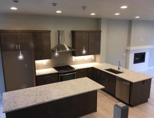 56-graham-kitchen-11-3-16
