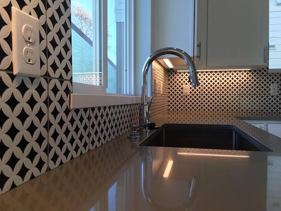 For brushon countertops granite formica existing