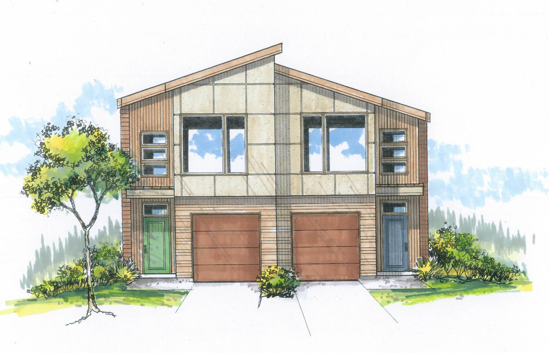 Available properties blue stone homes for Bluestone homes